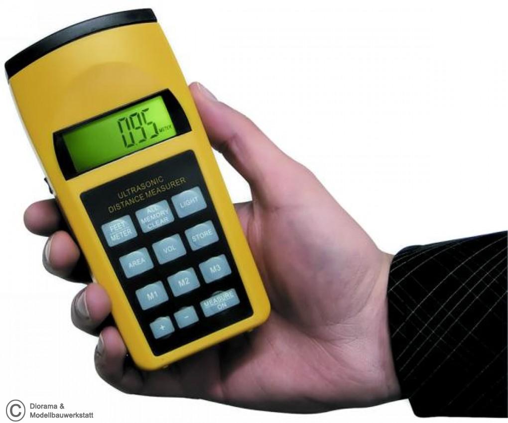 Ultraschall Entfernungsmesser Junge : Ultraschall sensor hc sr schallgeschwindigkeit