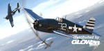 F6F-5 late Profi Pack in 1:48